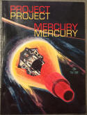 Project Mercury by Haggerty