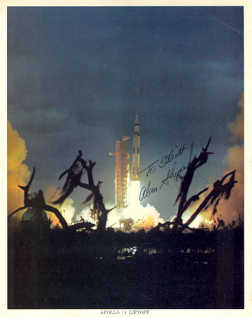 Apollo Program Information - Pics about space
