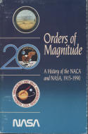 """Orders of Magnitude"""